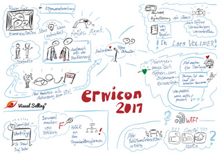 Erwicon2017