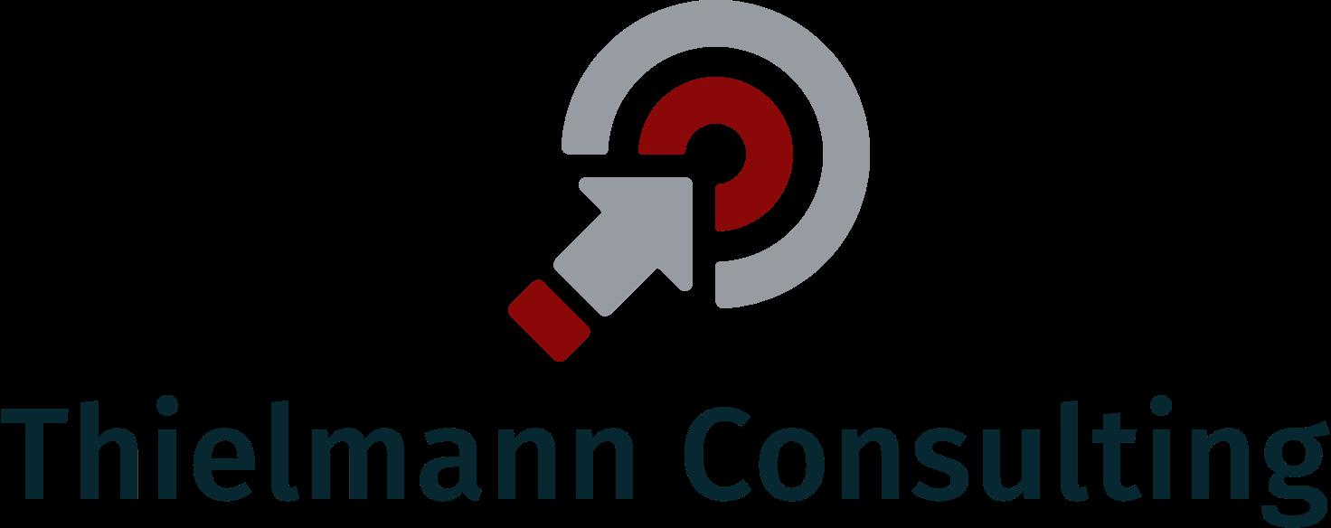 Thielmann Consulting
